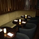 Photo of Caramel Restaurant & Lounge - Dubai