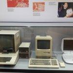 Museum fur Post und Kommunikation Foto