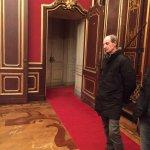 Photo of Villa Reale