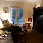 Foto Monmouth Historic Inn & Gardens Natchez