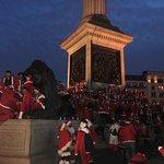 Photo of Trafalgar Square