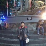 Photo of Losari Beach