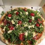 ภาพถ่ายของ Pizzeria Dei