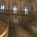 Photo of Palacio da Bolsa