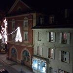 Hotel Graf Von Meran Foto