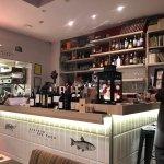 Foto de The Town Contemporary Grill & Bar