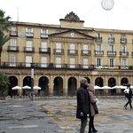 Photo of Plaza Nueva