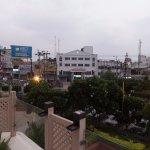 Photo of Howard Plaza The Fern Agra