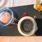 Φωτογραφία: 5 Amendoas Restaurant