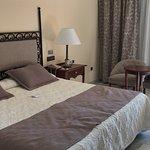 Photo of Hipotels Barrosa Palace & Spa
