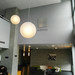 Photo of Idea Hotel Milano San Siro