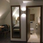 Photo of Holiday Inn Nurnberg City Centre