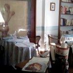 Photo of Prato Gaio