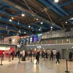 ภาพถ่ายของ Centre Pompidou