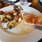 Nonno Tony's Seafood Kitchen Foto