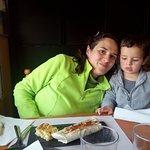 Photo of Restaurant Miraltren