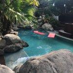 صورة فوتوغرافية لـ Villas Sur Mer