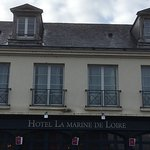 Photo of Hotel La Marine de Loire