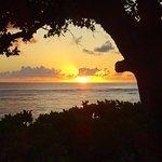 Foto de Hilton Seychelles Labriz Resort & Spa