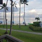 Φωτογραφία: Palau Pacific Resort