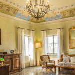 Photo of Palazzo di Valli
