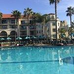 Photo of Hyatt Regency Huntington Beach Resort & Spa