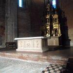 Photo of Basilica San Michele Maggiore