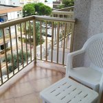 Photo of Hotel Best Cambrils