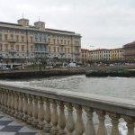 Photo de Terrazza Mascagni