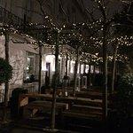 Photo de La Suite West - Hyde Park