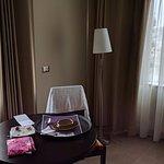 Foto de Foresta Hotel Lima