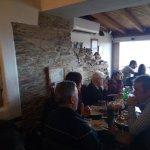Photo of Xarez Restaurante Bar