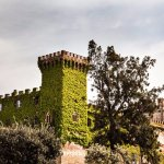 Castello Guglielmi