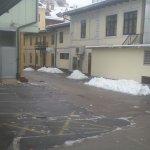 Photo of Hotel Emonec