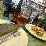 Mediterraneo Mercado Gastronomicoの写真