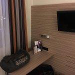 Photo of Mercure Hotel Stuttgart Gerlingen