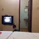 Photo of Thushara Hotel
