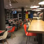Ibis Mulhouse Centre Filature Photo