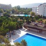 Korient Hotel Photo