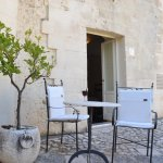 Photo of Locanda di San Martino -  Hotel e Thermae