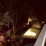 Foto de Artist House on Fleming