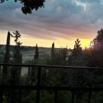 Foto de Hotel Toscana Laticastelli