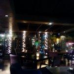 Veniero Kefalari Bar Restaurant