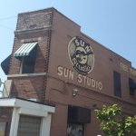 Photo of Sun Studio