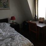 Photo of Carlton Hotel - Frankfurt