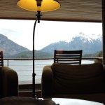 Billede af Llao Llao Hotel and Resort, Golf-Spa
