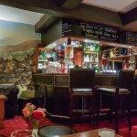 Photo de Charles Cotton Hotel