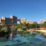 Foto de Atlantis, Coral Towers, Autograph Collection