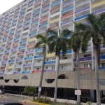 Foto de St Paul Plaza Hotel