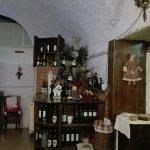 Photo of Ristorante Due Valli
